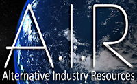 Alternative industry resources