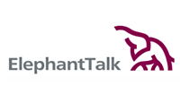 Elephant talk communications corp