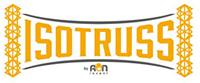 IsoTruss